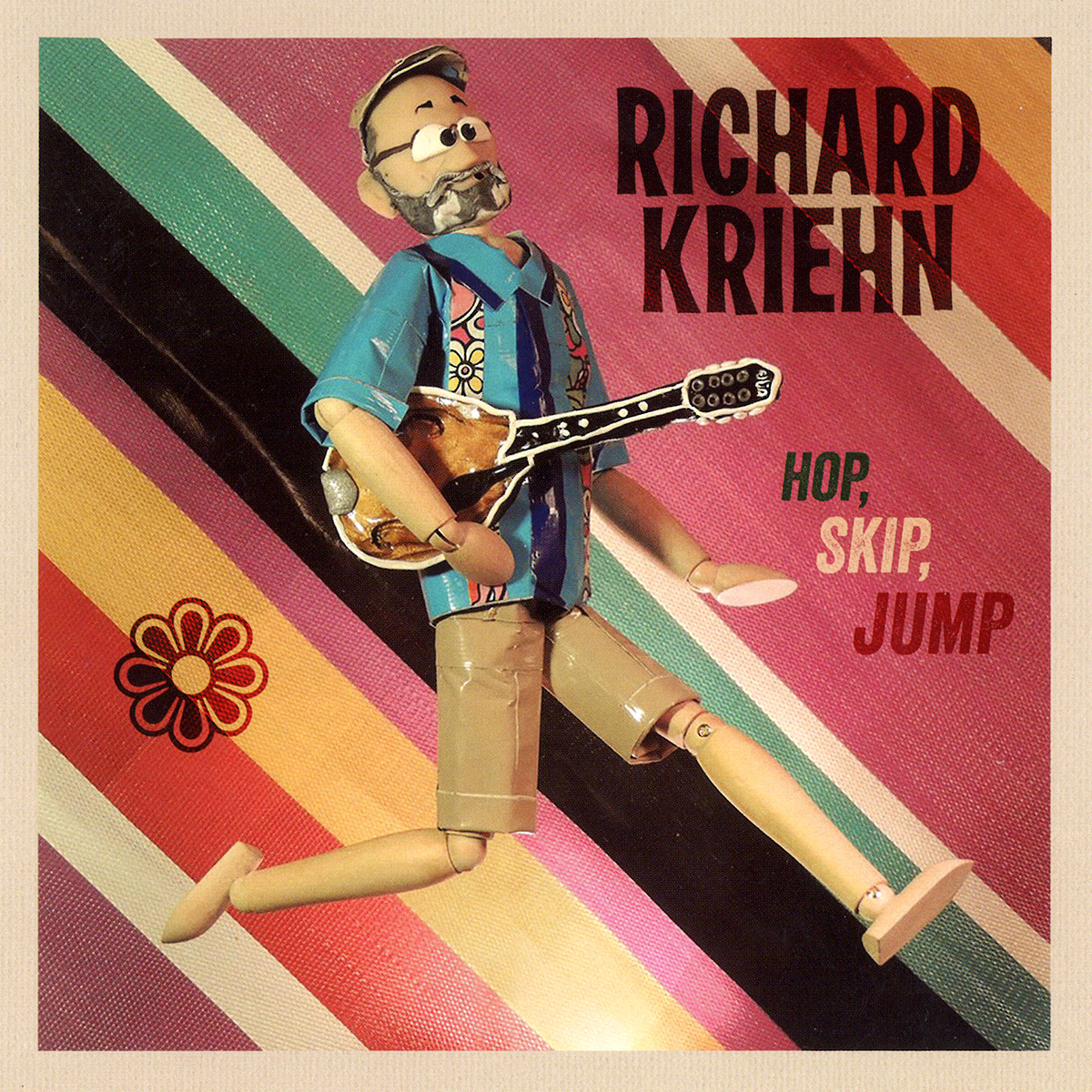 Richard Kriehn